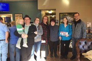 Idaho Wish Granters | Adult Wish Granting | Terminal Illnesses Wish Granting | Idaho and Northwest